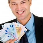Pozor na nebankovní společnosti