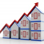 Co je americká hypotéka?