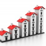 Co je to australská hypotéka?