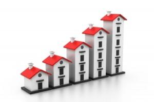 australská-hypotéka