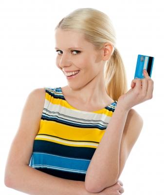kreditní-a-debetní-karta