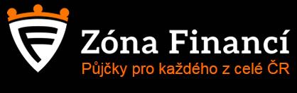 zonafinanci_logo.fw_