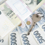 Půjčka od Pronto Credit