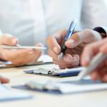 Průměrná úroková sazba hypotečních úvěrů poprvé pod 2 %