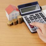 Máte více půjček a chcete si je sloučit do jedné? Zkuste konsolidaci