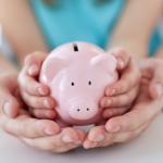 Sjednejte si rychlou půjčku bez omezení z pohodlí domova
