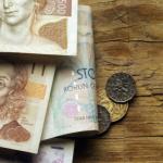 Hledáte nejlevnější půjčku před výplatou? Poradíme vám jak ji najít