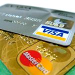 Kreditní karty – jaké mají hlavní výhody