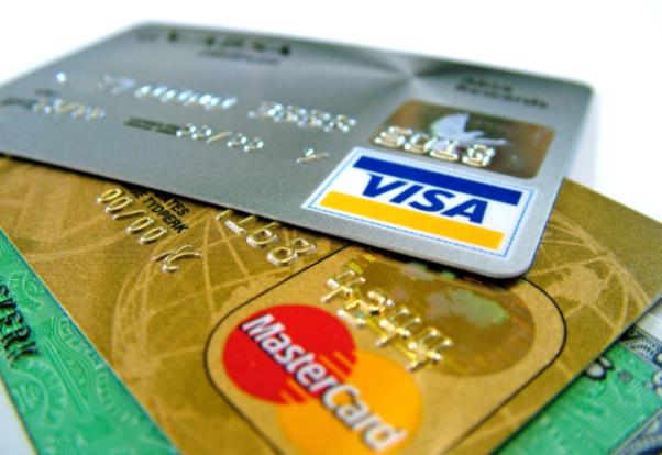 kreditni-karty-1
