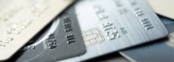 kreditni-karty-2