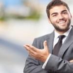 Půjčka pro zaměstnance i důchodce