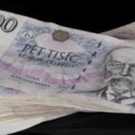 Znáte půjčku Friendly Finance? Nabízí opravdu rychlou malou půjčku