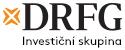drfg-logo