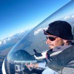 Pojištění pilota slouží ke krytí škod způsobených na vypůjčeném letadle