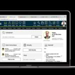 Využijte profesionální systém pro řízení firmy