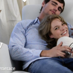 Pojištění majetku přináší do života klid