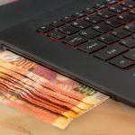 3 hlavní výhody, které vám nabídne nebankovní půjčka