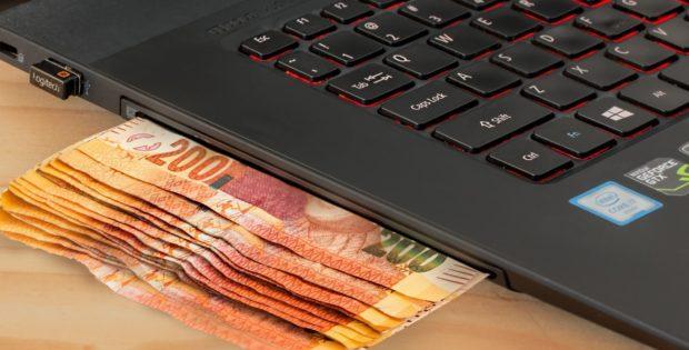 3 hlavní výhody které vám nabídne nebankovní půjčka