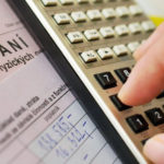 Tip na snížení základu daně před koncem roku