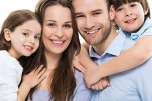 Rychlá nebankovní půjčka bez registru a poplatků