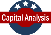 capital analysis
