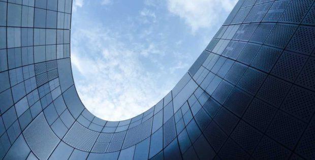 Sverensky fond muzete vyuzit k hladkemu prechodu majetku