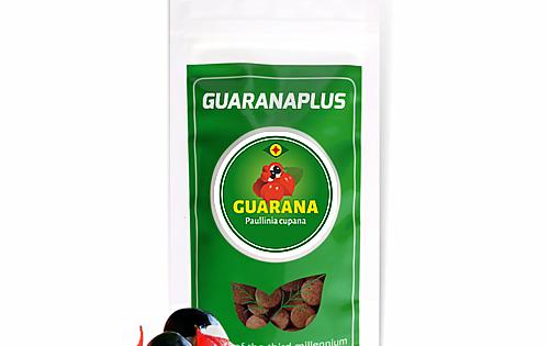 guarana 11